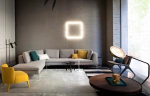 Spotti Milano facilities: the new exhibit by Studiopepe