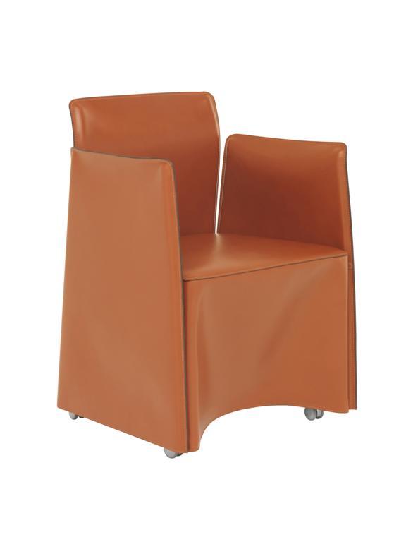 armchair by Cerruti Baleri