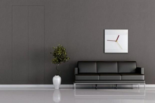 Bertolotto presents the new collection Walldoor