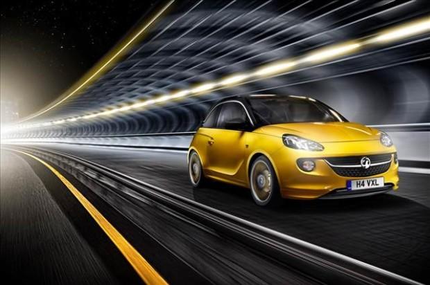 Opel: the new engine 1.0 turbo 3-cylinder SIDI in Frankfurt