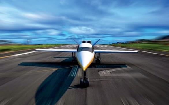 Jet S-512