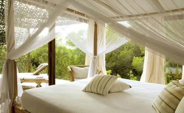 Es Ram eco-resort