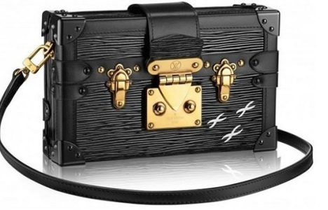 This little box by Louis Vuitton is driving everyone crazy