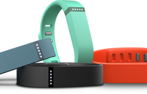 Apple removes Fitbit bracelets from the Store