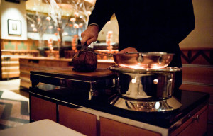 Dining in Manhattan: 3 Most Expensive Restaurants to Try
