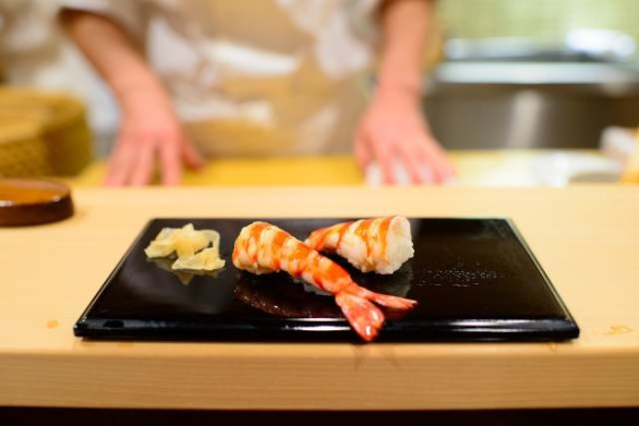 Fine Dining in Japan – Where to Go for a Luxurious Meal