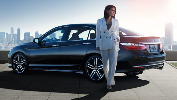 2016-honda-accord-sedan-safety-detail