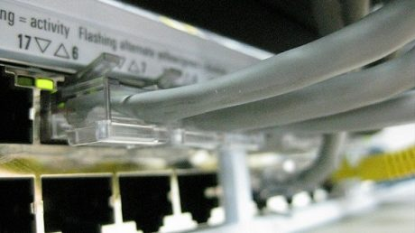 A Quick Guide To Buying Broadband For Business