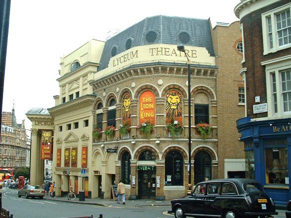 london_lyceum_theatre_2007