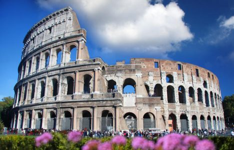 3 European City Breaks You have to Try