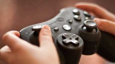 Trends That Will Change The Video Gaming Future Industry