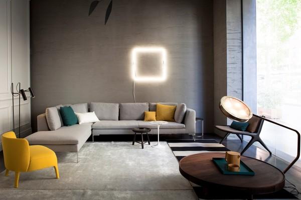 Spotti Milano facilities  the new exhibit by Studiopepe  656c38df7