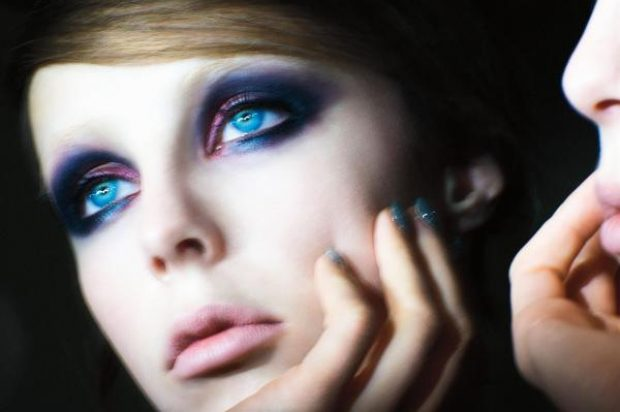 Marc Jacobs Beauty 2013: launch of the cosmetics line