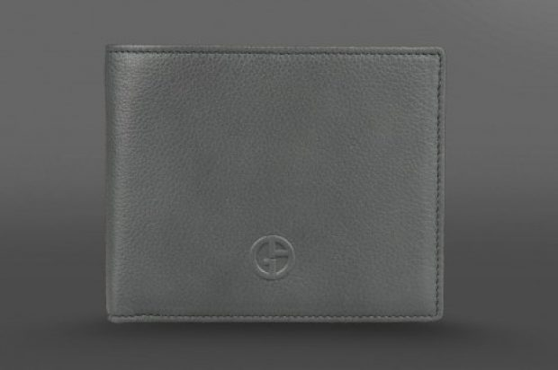 Portfolio of luxury designer Giorgio Armani for those who love the class