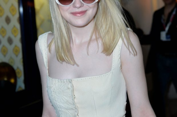 Venice Film Festival 2013: the celebrities choose sunglasses Persol, Prada, Miu Miu