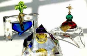 The most expensive perfumes