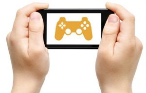 Top gaming mobiles in 2014