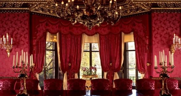 William Kent Room