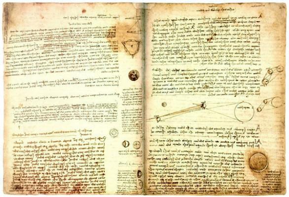 Codex Hammer