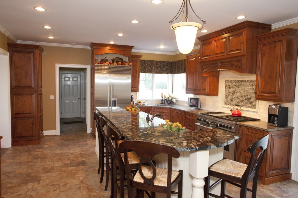Trending Kitchen