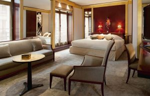 Park Hyatt Paris-Vendôme | A five-star experience in Paris