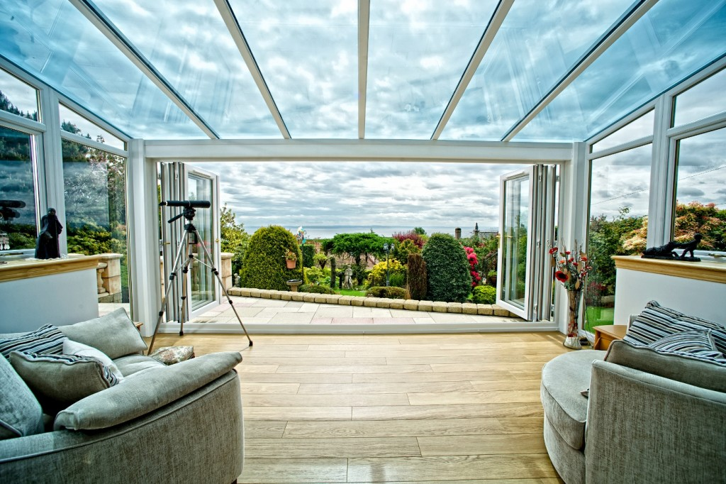 Conservatories_lundin_links_installations