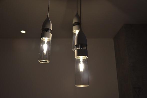 Symphonic Light