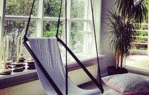 Taking the Icelandic design to our homes with IHANNA HOME
