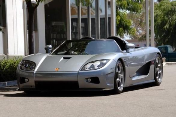 Koenigsegg_CCX_parked