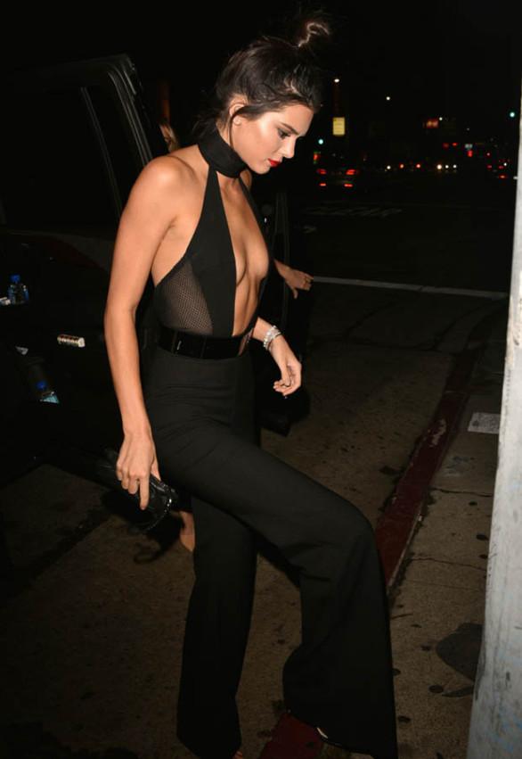 Kendall-Jenner-fashion