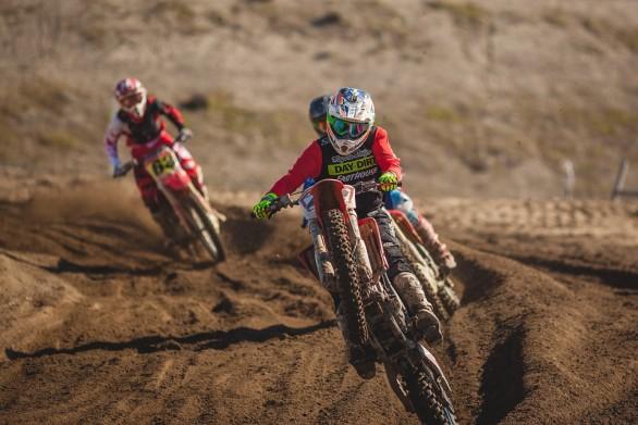dirt-bike-828644_960_720
