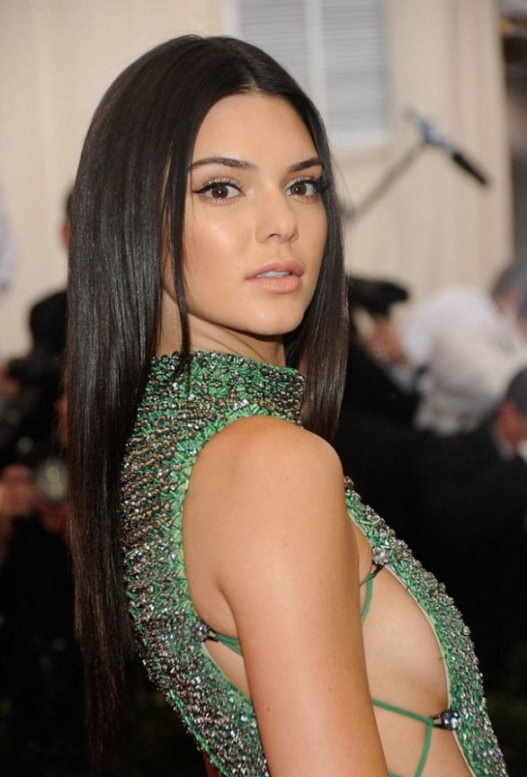 5 Secrets to Channeling Your Inner Kendall Jenner