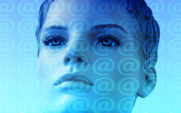 Facial Recognition on Social Media: Aye or Nay?