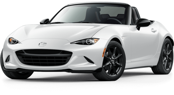 2016-mx5-cl-articwhite-frontangle-global