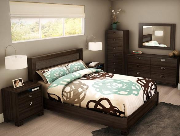 Bedroom Decor s