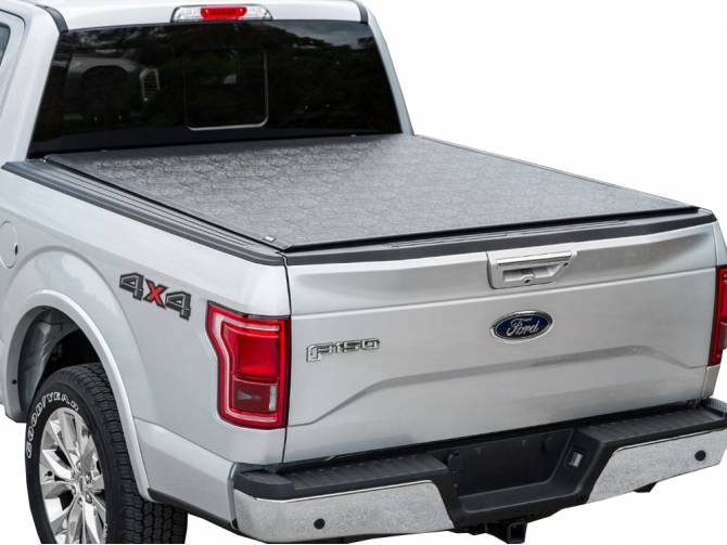 Off-Roading Essentials For Trucks