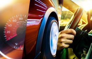 Tips for Luxury Car Maintenance