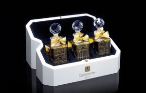 Luxury Gifts to Give to an Important Man