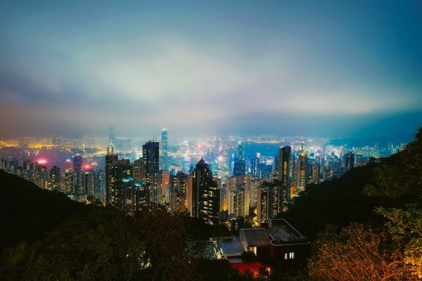 Important Checklist to Find a cheap hotel in Hong Kong