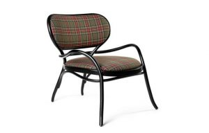 Christmas Gift Ideas Gebrüder Thonet Vienna Christmas Edition