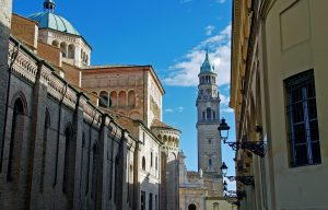 Capital of Culture 2020, Parma is the winner