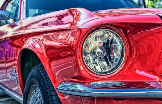Things to consider when choosing your next car